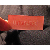"""insured/uninsured"" pin"